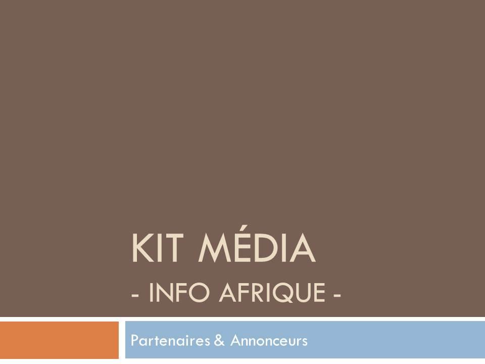 kit-media-info-afrique-2016-ok