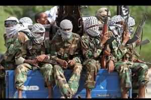 rebelles_somaliens