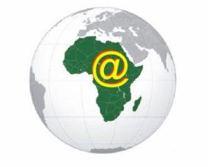 TIC_Afrique