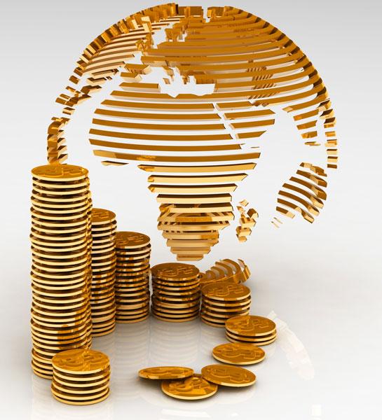 https://www.info-afrique.com/wp-content/uploads/2012/09/investissement-afrique.jpg