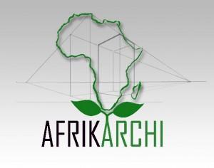 AFRIKArchi