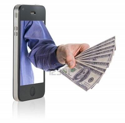 Transferts d 39 argent et solutions de paiement par mobiles - Espionner portable sans y avoir acces ...
