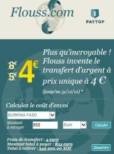 flouss_paiement_mobile_www.info-afrique.com