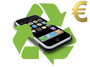 mobile_argent