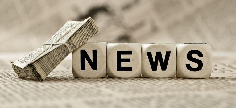 news-info-afrique