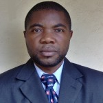 Mekinda Sylvain est notre spécialiste RSE & Entreprises - sylvain.mekinda@info-afrique.com