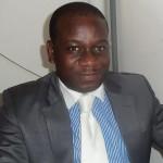 Yorick Kombila est Gabonais et couvre une partie de l'Afrique Centrale - yorick.kombila@info-afrique.com