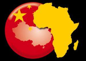 chine-afrique_info-afrique