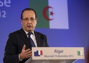 François_Hollande_Algerie