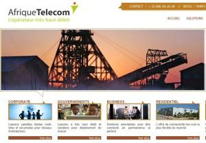 afrique-telecom_web