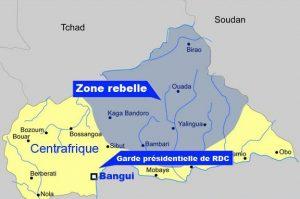 carte_rebelles_rebellion_seleka_centrafrique