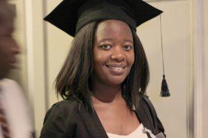 diplome_afrique