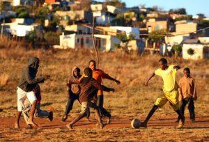 enfants_malien_football_islamistes