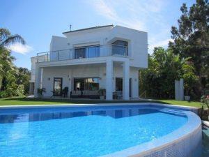 immobilier_espagne_afrique_info-afrique.com