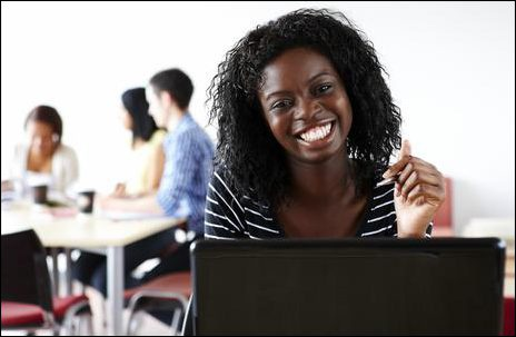 jeunesse_africaine_info-afrique.com