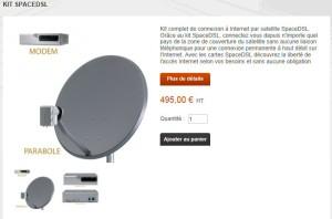 kit_space_DSL_afrique_telecom