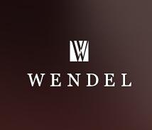 logo-wendel