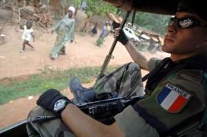 militaires_francais_bangui