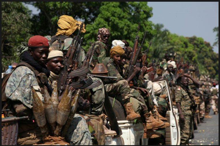 seleka-bangui-centrafrique-guerre-rebelles