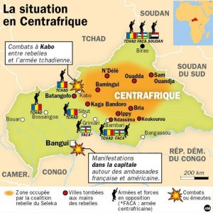 situation_centrafrique_bangui_seleka