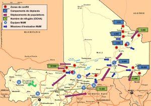 Carte-crise-nord-Mali