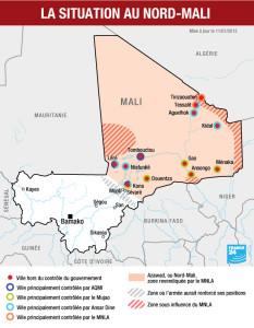 Mali_conflit_france_islamistes