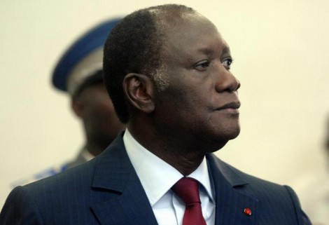 alassane-ouattara-tribune-info-afrique