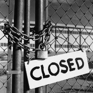 closed_t[1]