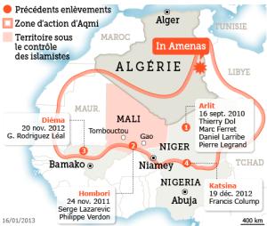enlevement_bp_otages_algerie_france