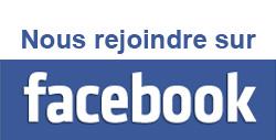 facebook_rejoindre