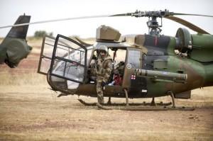 helicoptere-gazelle-francais-tombouctou