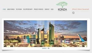 konza_technologie-afrique