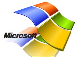 Microsoft-windows8-afrique