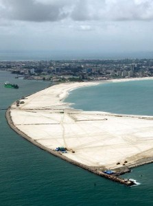 lagune-nigeria-eko-atlantic
