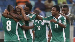 nigeria-can-2013