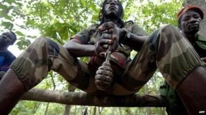seleka-gouvernement-centrafrique