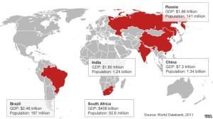 BRICS_2013