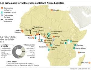 Les-principales-infrastructures-de-Bollore-en-Afrique