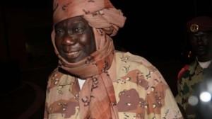 Michel Djotodia-president-centrafrique