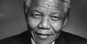 Nelson_Mandela-malade