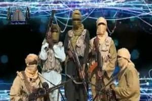 ansaru-nigeria-otages