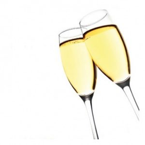 champagne-afrique-taittinger