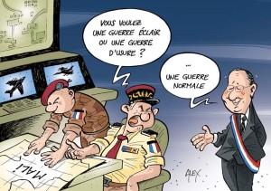 hollande-guerre-mali