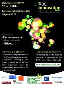 ABC-Innovation-2013-info-afrique.com