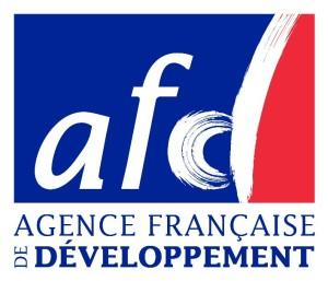 Agence-Francaise-de-Developpement