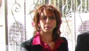 Anne-Paugam-AFD