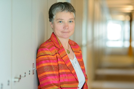 Anne Paugam AFD