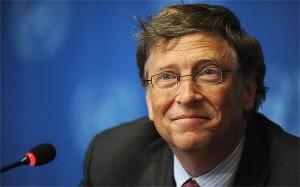 Bill-Gates_afrique