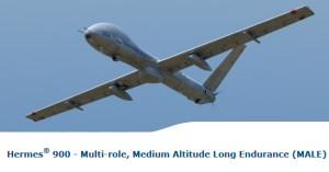 Hermes-900-Multi-role-Medium-Altitude-Long-Endurance-MALE