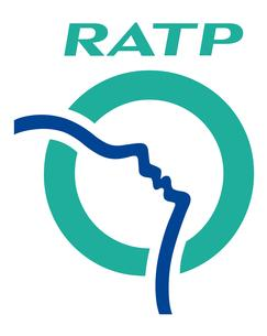 La RATP mise sur Kinshasa en RDC